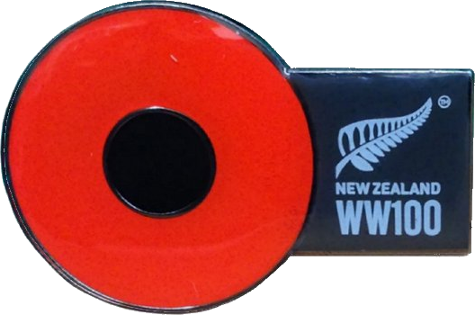 Website order - WW100
