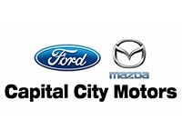 Capital City Motors
