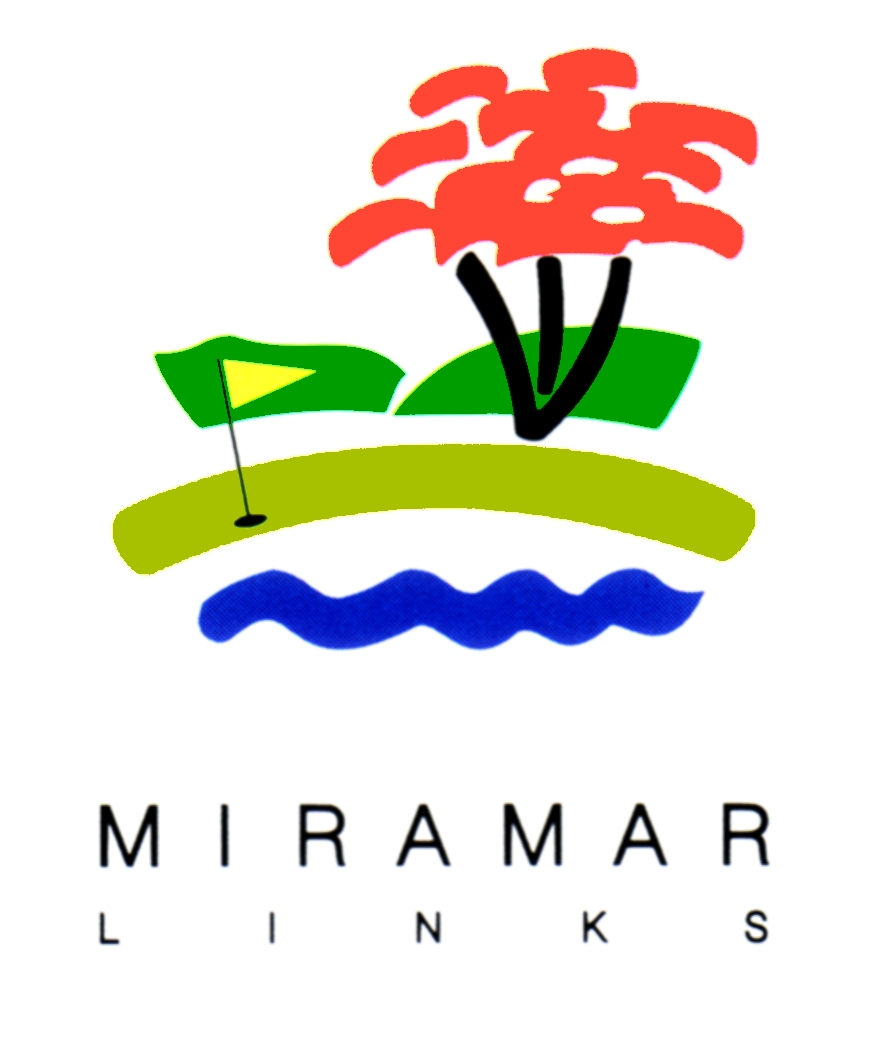 Miramar Links