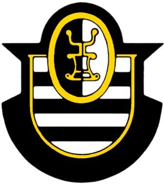 Oriental Rongotai Football Club