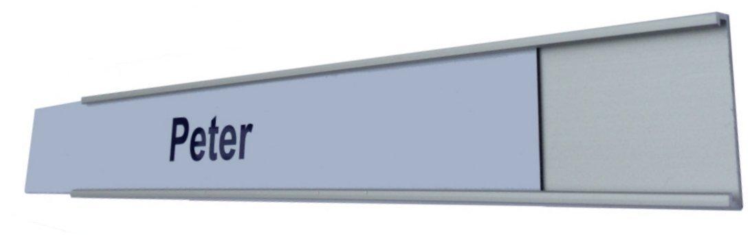 Wall Door Plates